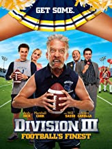 Best blue division movie Reviews