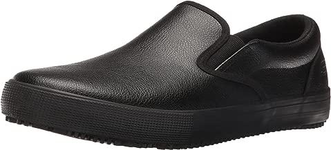 حذاء Skechers Alcade Industrial And Construction للرجال