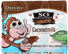 Best milk chocolate coconut Reviews