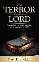 Best the terror of the lord Reviews