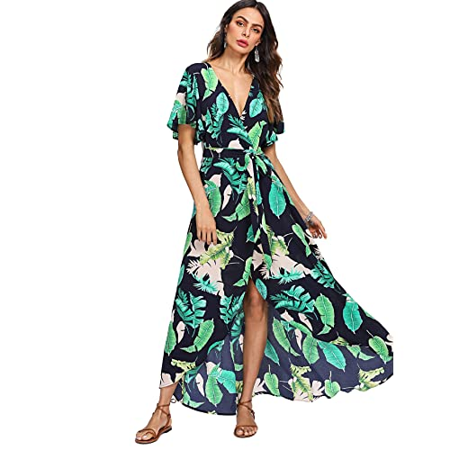 1c070d12c1e Women's Tropical Dresses: Amazon.com