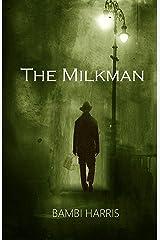 The Milkman Kindle Edition