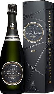 Laurent Perrier 2008 Millesime Champagne 1.5 L