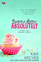 Sweetly, Deeply, Absolutely (Sweet Love Book 3)