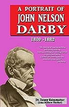 A portrait of John Nelson Darby