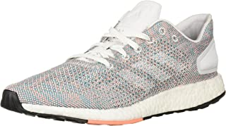 Women's Pureboost DPR Running Shoes