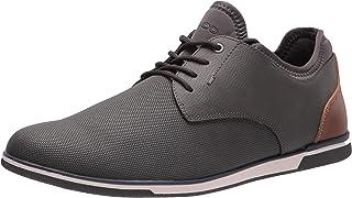 ALDO Men's Reid Sneakers
