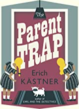 Best the parent trap book Reviews