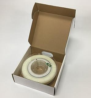 Sindoh 3DWOX 2X PVA ナチュラル色フィラメント (2X専用) (PVA)