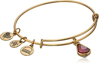 Best alex and ani july birthstone bracelet Reviews