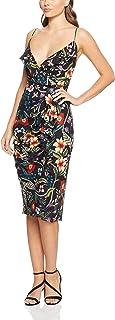Cooper St Women's Gardenia Vintage Drape Dress
