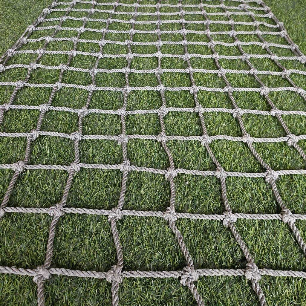 Safety Net Patio Netting Popular product Protective Directly managed store Railing Bannister Stair Chi