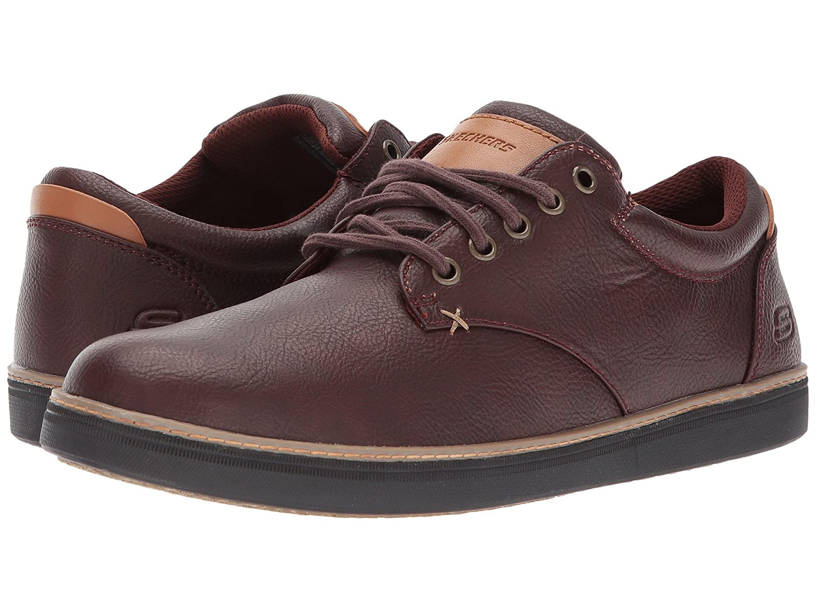 SKECHERS Helmer - StevenCheap and distinctive eye-catching shoes