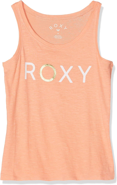 Roxy There Is Life A tee-Shirt Ni/ñas