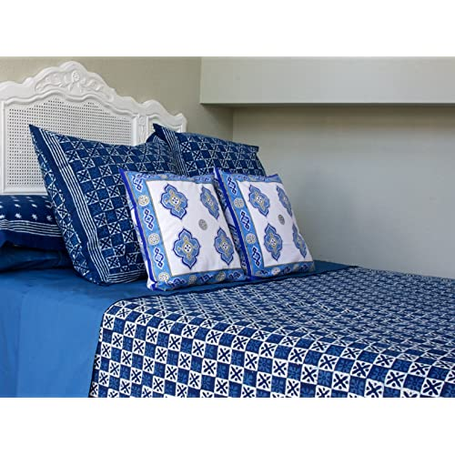 Designer Twin Bedspreads