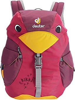 Deuter - Kikki (Little Kid)