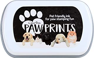 Amazon com: pet safe paint: Arts, Crafts & Sewing