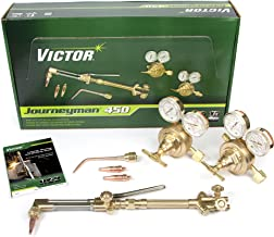 Victor, 0384-0807, Cutting Outfit, CA2460, 315FC, Acetylene