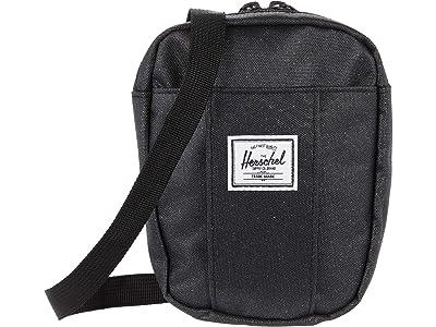 Herschel Supply Co. Cruz