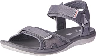 Clarks Step Beat Sun Men's Casual Shoe