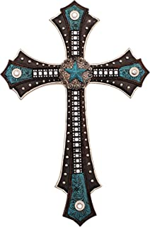 Best family wall cross Reviews