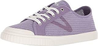 TRETORN Women's TOURNET Sneaker