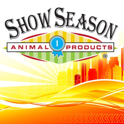 Showseason Animal Products
