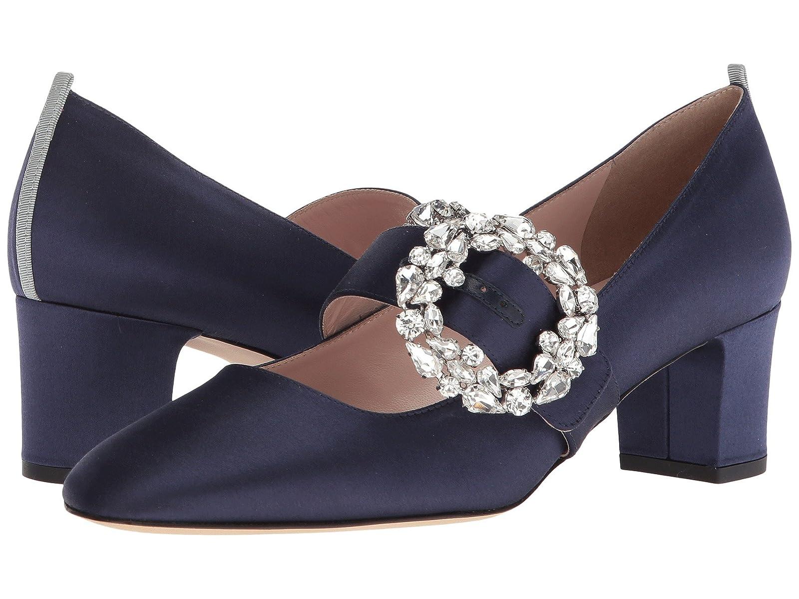 SJP by Sarah Jessica Parker CosetteAtmospheric grades have affordable shoes