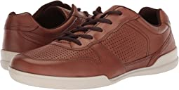 ECCO - Enrico Perf Sneaker