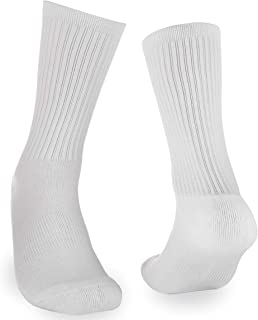 Best sublimation printing socks Reviews