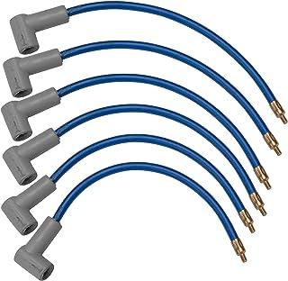 Plug Set Sierra 18-3215D Wiring