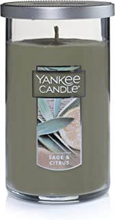 Best 12 yankee candles Reviews