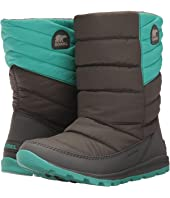 SOREL Kids - Whitney Mid (Toddler/Little Kid/Big Kid)