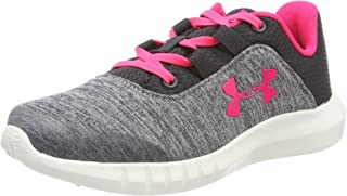 Under Armour Kids Womens UA Mojo (Little Kid)
