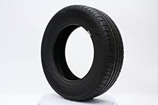 Goodyear Assurance Fuel Max Radial - P215/60R17 95T