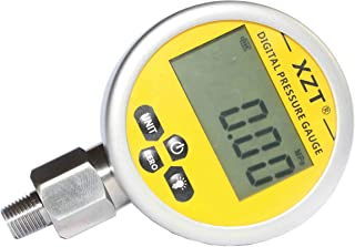 parker hydraulic pressure switch