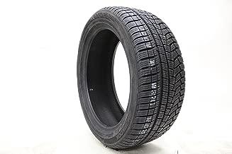 Hankook Winter icept evo2 (W320) All- Season Radial Tire-225/40R18 92V XL-ply