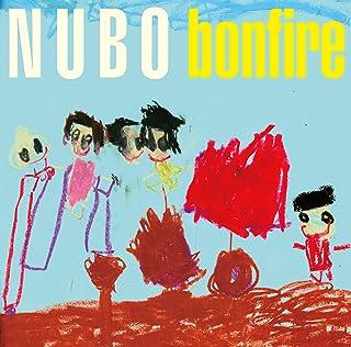bonfire ※限定盤【CD+DVD】