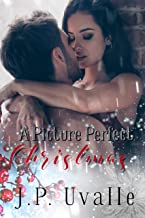 A Picture Perfect Christmas (A Picture Perfect Romance Book 1)