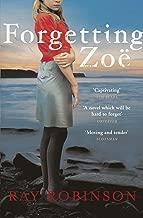 Forgetting Zoë