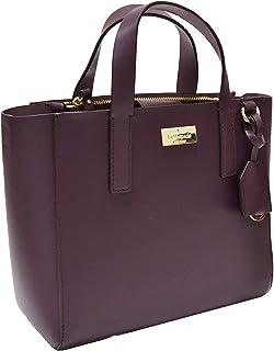 40dd45564 Amazon.com: Kate Spade New York - Handbags & Wallets / Contemporary ...