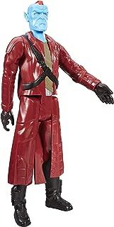 Marvel Guardians of the Galaxy Titan Hero Series: Yondu