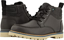 Hawthorne Waterproof Boot