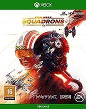 Star Wars: Squadrons (Xbox One) - KSA Version