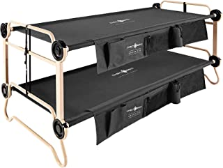 Best disc o bed 2xl Reviews