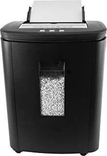 Royal Sovereign 150 Sheet Auto-Feed, Micro-Cut Shredder (AFX-M150P)