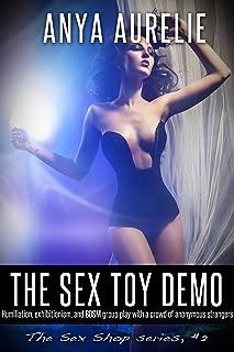 Best sex toy shop Reviews