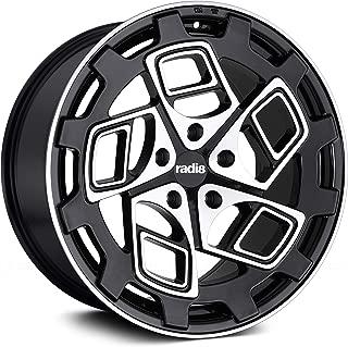 radi8 wheels r8cm9