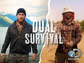 Dual Survival Season 7