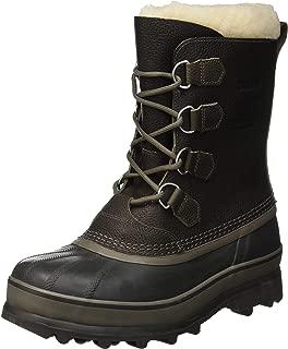 Sorel Men's Caribou Wl Snow Boot